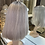 Thumbnail: Ash Blonde Bobbed Wig