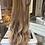 Thumbnail: Golden Blonde Long Wavy Wig