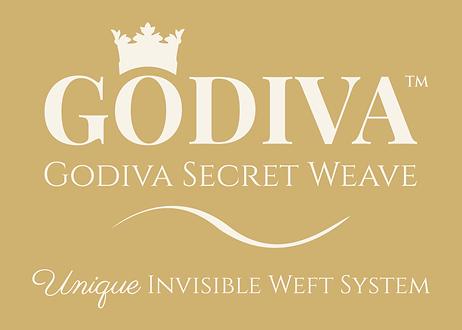The-Godiva-Secret-Weave-(72dpi).png