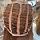 Thumbnail: Auborn Red Fibre Wig