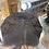Thumbnail: Gunmetal Silver Fibre Wig