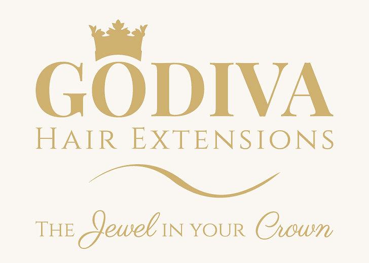 Godiva-(72dpi).jpg