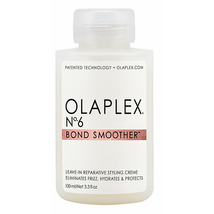 Olaplex No 6 Bond Smoother - 100ml