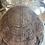 Thumbnail: Silver Bobbed Fibre Wig