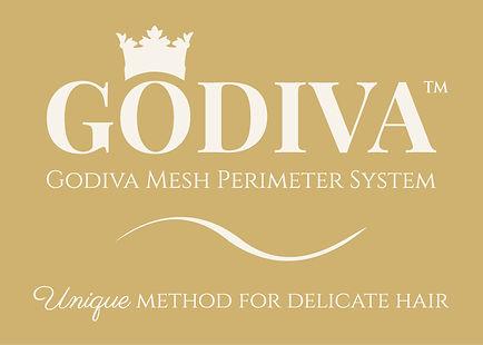 Godiva Mesh Perimeter System (300dpi).j
