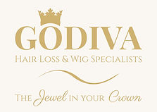 Godiva-Hair-Loss-&-Wig-Specialists-(72dp