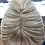 Thumbnail: Baby blonde wavy fibre wig with fringe