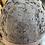 Thumbnail: Chocolate Brown Pixie Cut Fibre Wig