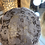 Thumbnail: Fuchsia Violet Fibre Wig