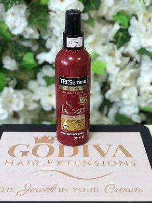 TRESemmé Heat Protector Spray