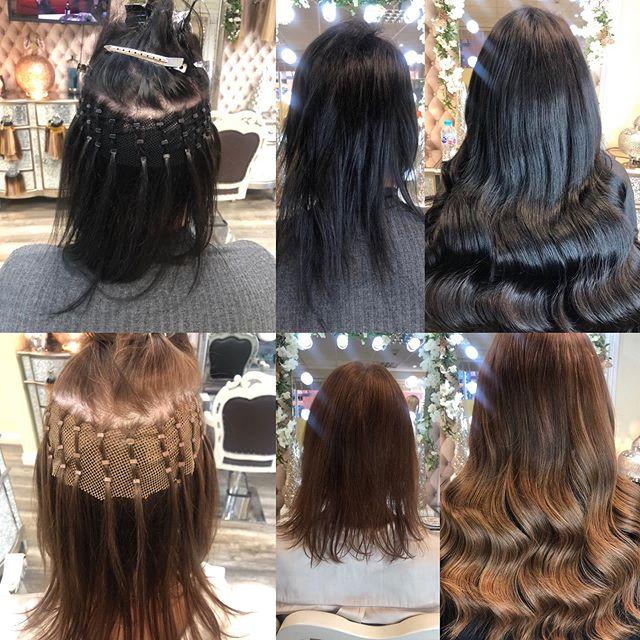 Thin/Fine hair issues ⬇️⬇️⬇️⬇️⬇️⬇️⬇️⬇️⬇️