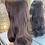 Thumbnail: Auborn Wavy Fibre Wig