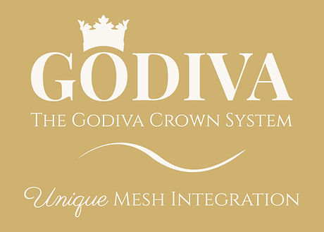 The-Godiva-Crown-System-(72dpi).jpg
