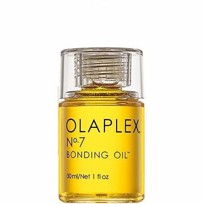 Olaplex No 7 Bonding Oil - 30ml