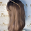 Thumbnail: Rose Gold Fibre Wig