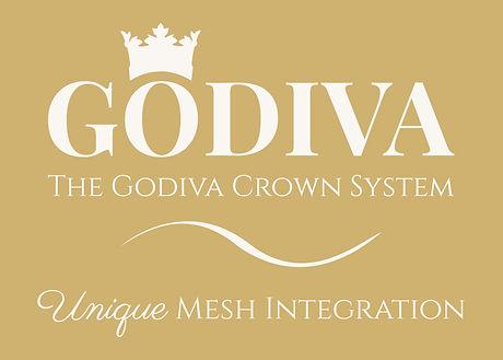 The-Godiva-Crown-System-(72dpi).jpg