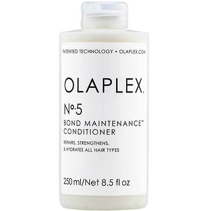 Olaplex No 5 Bond Maintenance Conditioner - 250ml