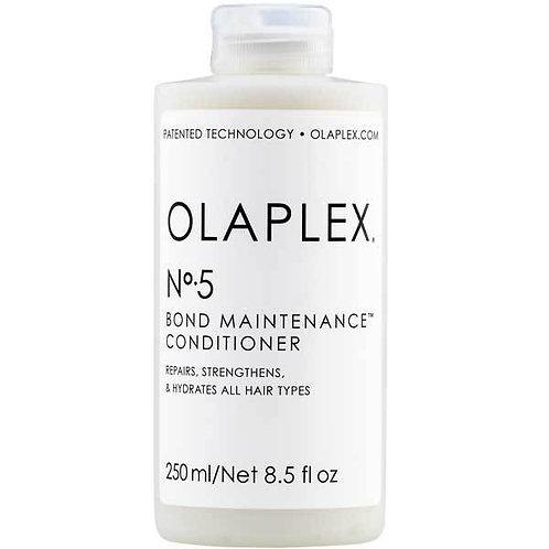 Olaplex No 5 Bond Maintenance Conditioner - 250ml