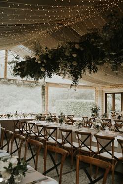 Queenstown Wedding Venue - Winehouse - Alice and John 7