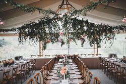 Winehouse Queenstown Wedding Venue Megan