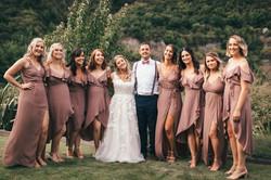 Queenstown Wedding Venues - Winehouse - Jem & Sam 4