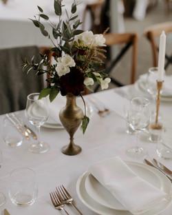 Winehouse - Queenstown Wedding Venue