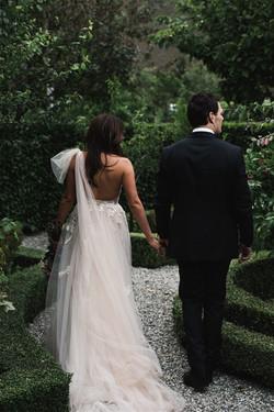Queenstown Wedding Venues - Winehouse - Olivia & Nick 5