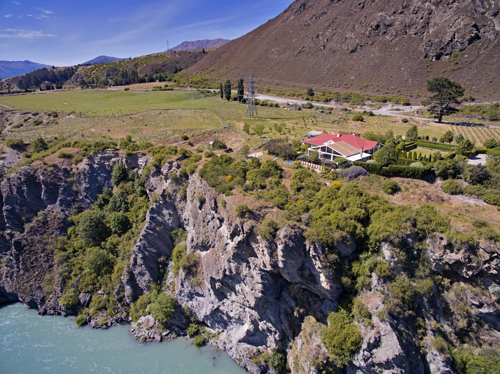 Queenstown-Wine-House-006