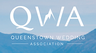 Winehouse - Queenstown Weddings.png