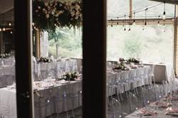 Queenstown Wedding Venues - Winehouse - Olivia & Nick 7