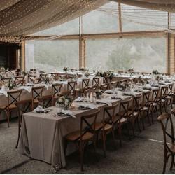 Queenstown Wedding Venues - Winehouse Queenstown