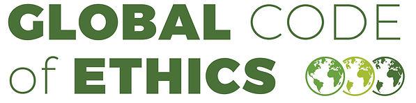 Global code of ethics.jpg