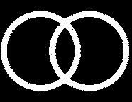 Mandorla symbol large white.png