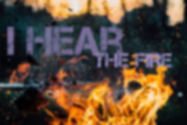 I-Hear-The-Fire-title.jpg