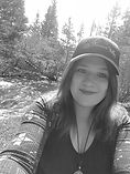 Nicole Montoya Photo 2_edited_edited.jpg