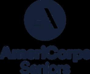 Americorps_Seniors_Stackedlogo_Navy.png