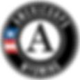 AmeriCorps_Wyoming_Logo.png