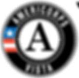 logo_vista_black.jpg