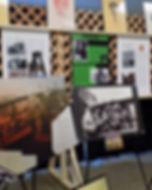 Black American West Museum.JPG