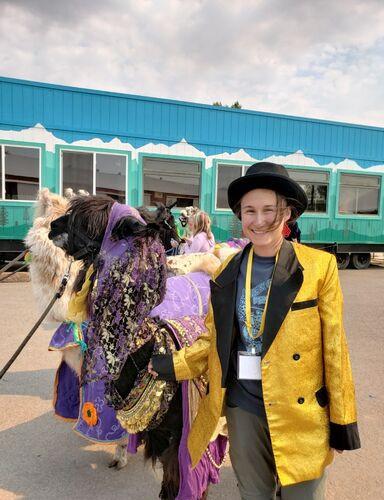 Llama Parade_preview.jpeg