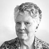 JoAnn Muir VISTA Leader 2019_edited.jpg