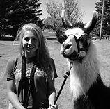 kellie llama edited.jpg