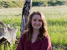 Summer VISTA Caitlyn Crum Program Develo