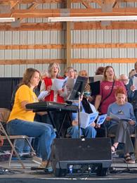 choir at HGF (1).jpg