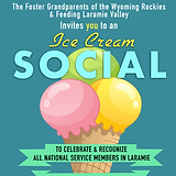 Ice Cream Social Flyer 4x5 PNG.png