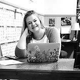 Nicole Office Tuff_edited.jpg