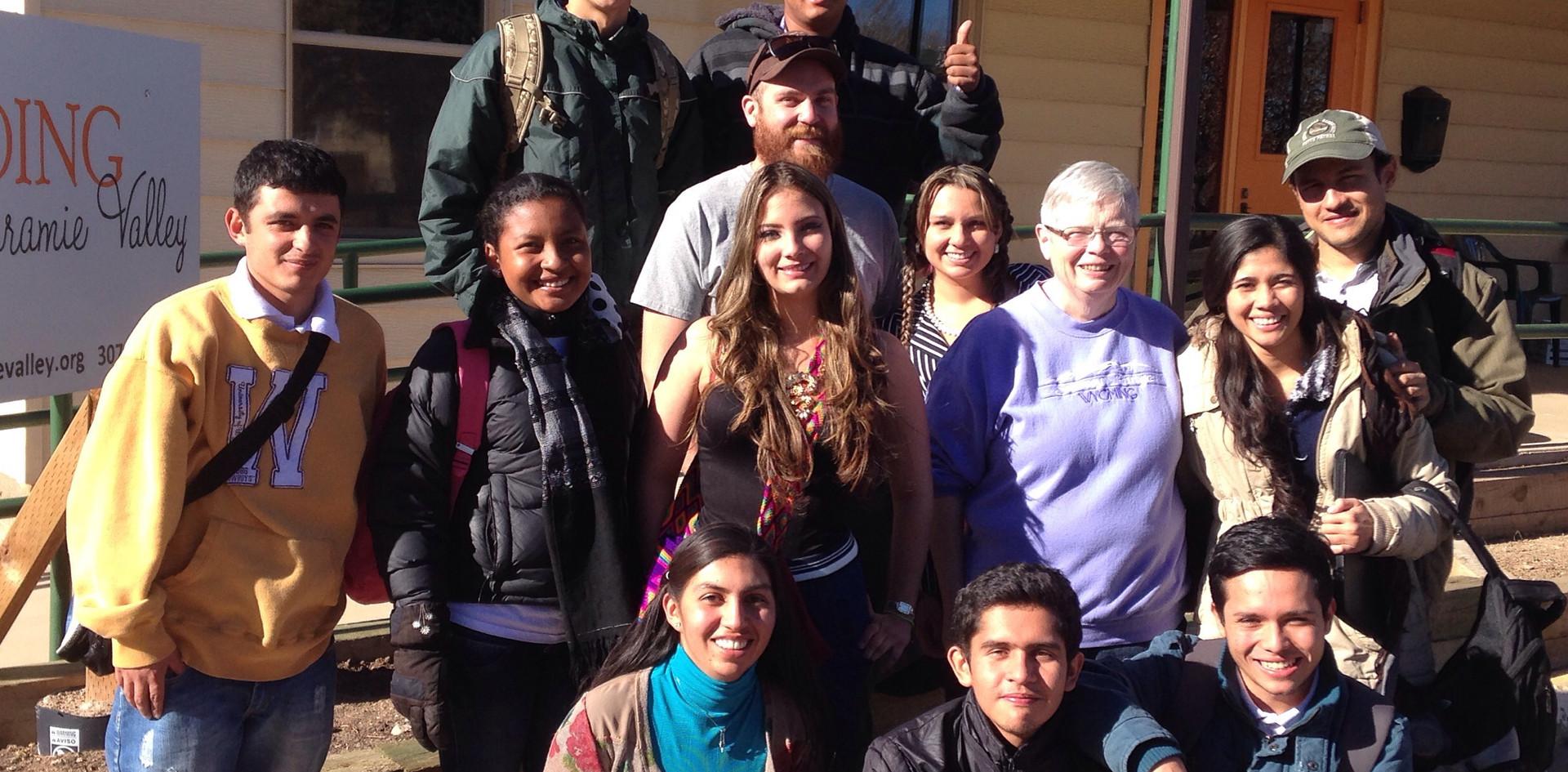Columbian Group Photo.jpg