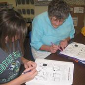 Debbie Middle School Math.jpg