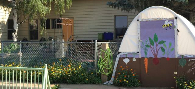 hoop house & side gardens.jpg
