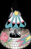 Logo_Darker-189x300.png